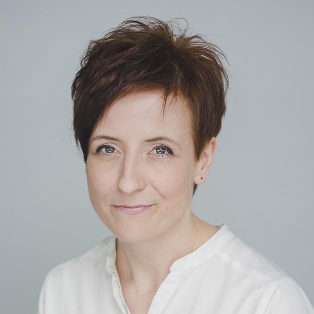 Agnieszka Czak