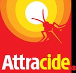 Attracide-logo