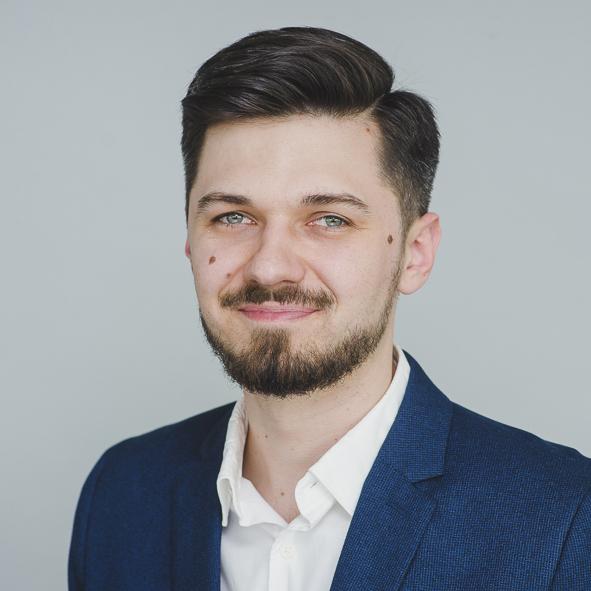 Wojciech Lichtański