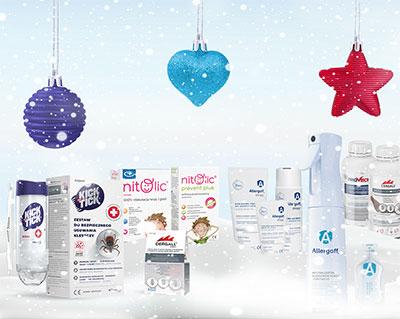 Merry Christmas - graphics