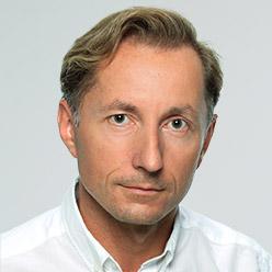 Jerzy Demczak - zdjęcie