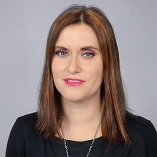 Katarzyna Kral