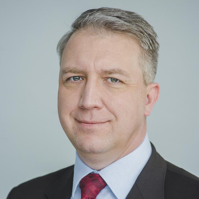 Wojciech Rybiński