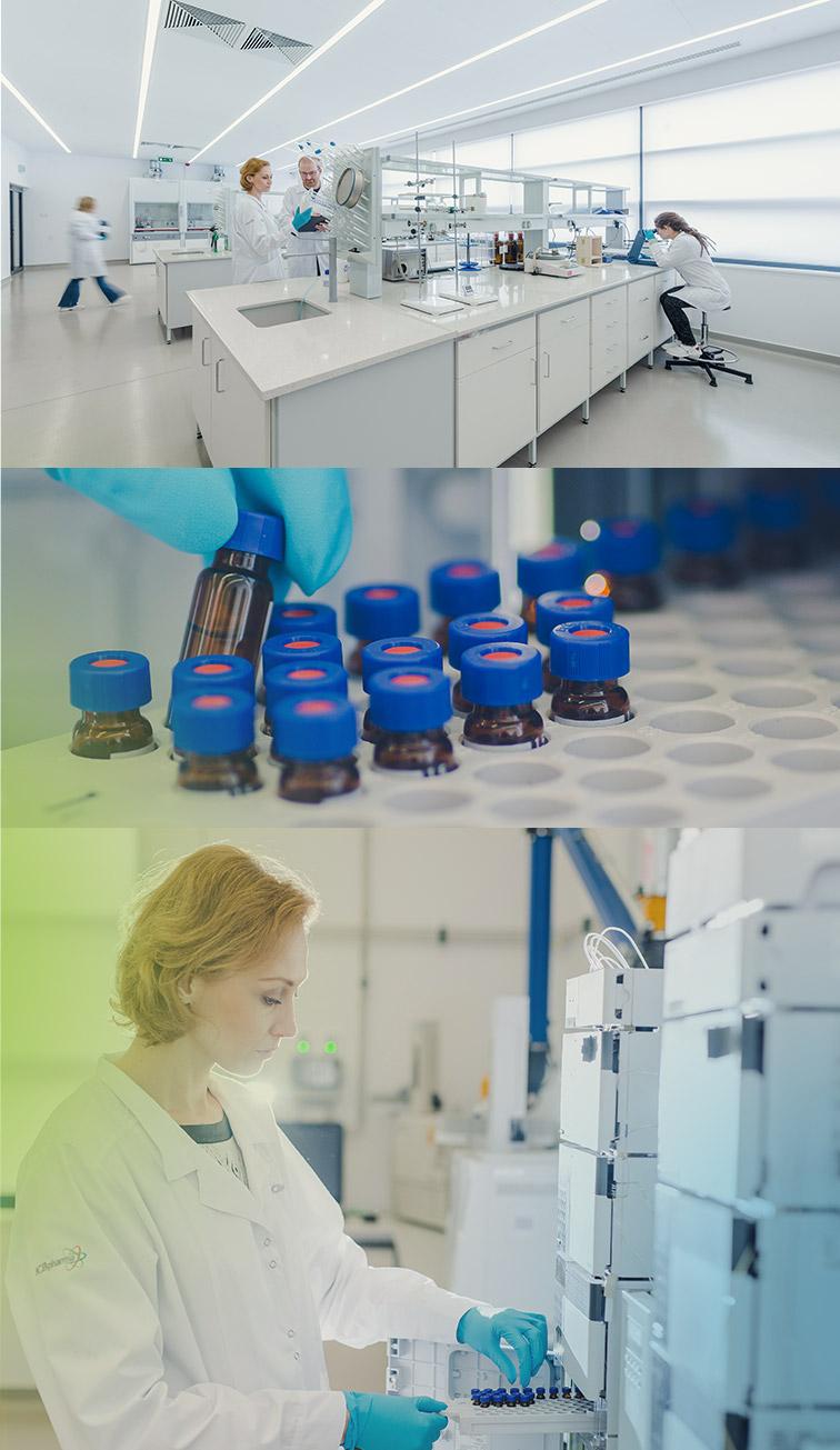 Zdjęcie laboratorium 2