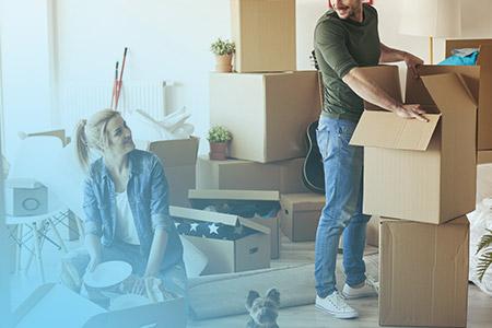 Zwrot kosztów relokacji - zdjęcie
