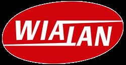 Wialan logo