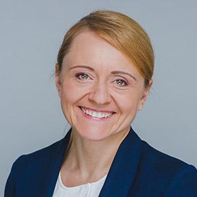 Sylwia Dwornicka - zdjęcie