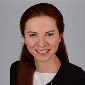 Joanna Golec-Seweryn - zdjęcie