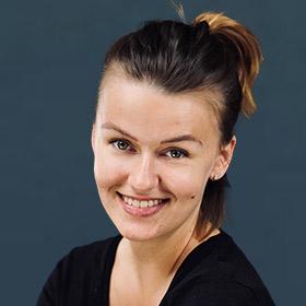Karolina Kocel - zdjęcie