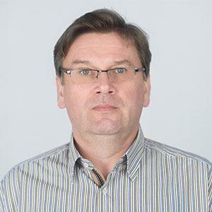 Jarosław Juszczuk - zdjęcie