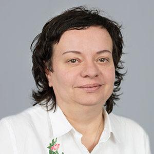 Katarzyna Król - zdjęcie