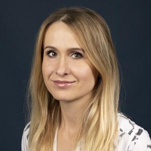 Anna Gierok