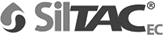 Siltac - logo