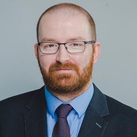 Grzegorz Żmijowski - photo