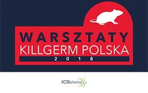 Killgerm Polska