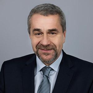 Krzysztof Urbanek
