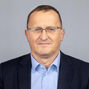 Piotr Pytloch - zdjęcie
