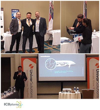Konferencja w Miami