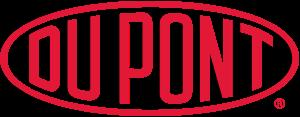 DuPont - logo