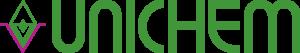 Unichem - LOGO