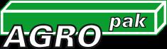 Agropak - logo