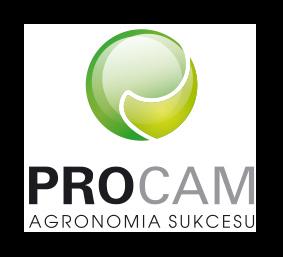 Procam - logo