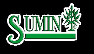 Sumin - logo