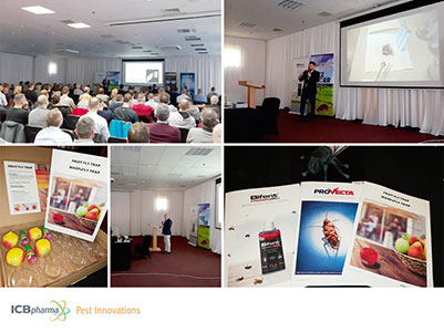 Professional training in Strykow - image