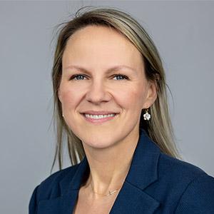 Magdalena Wołoszyn - zdjęcie
