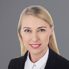 Malwina Frączkiewicz - photo